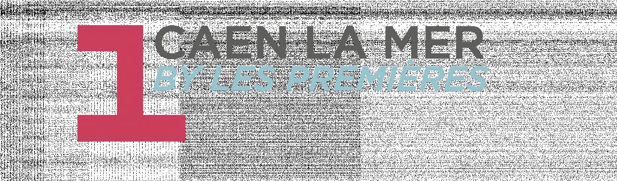Caen La Mer by Les Premieres